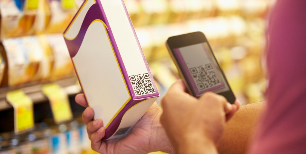Tracking Handheld Devices for Retailers