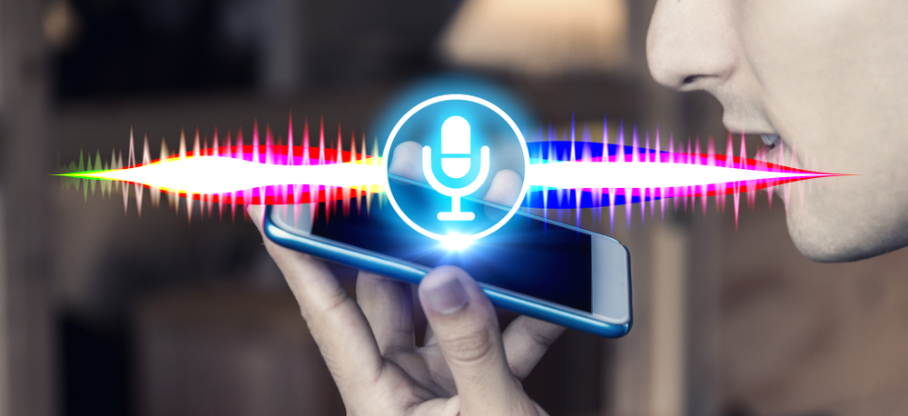 Intelligent Voice based Personal Assistant